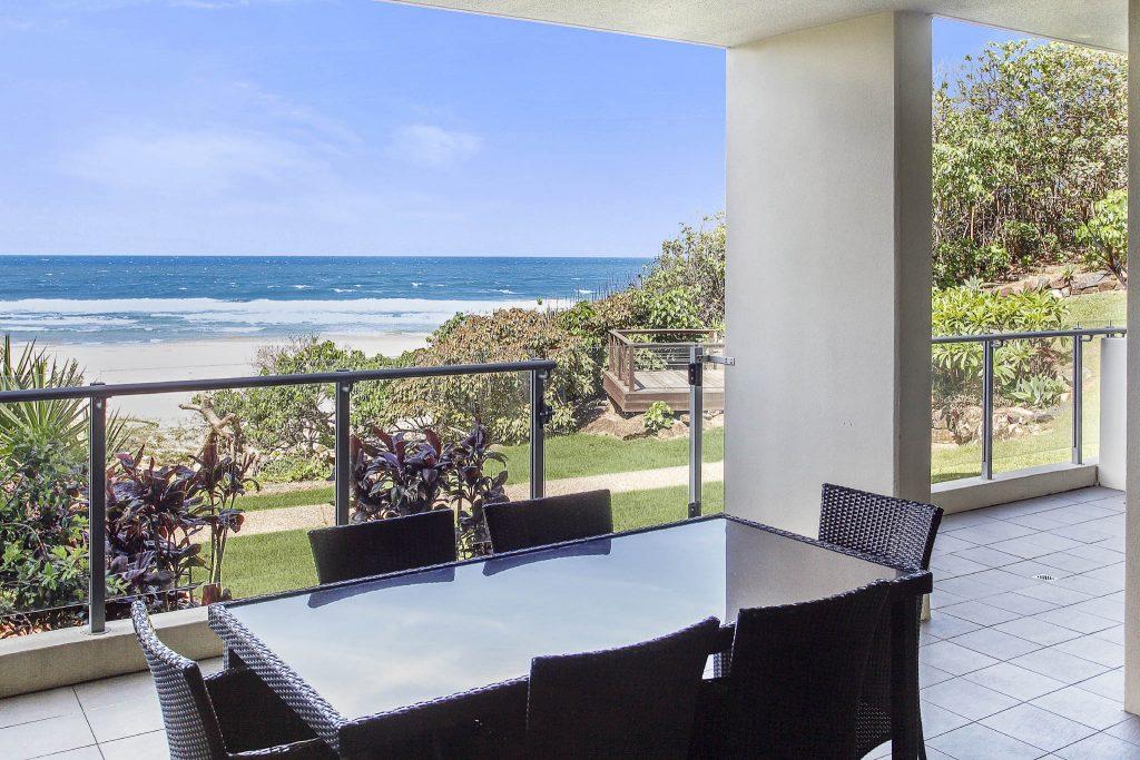 103 The Beach Resort, Cabarita Beach