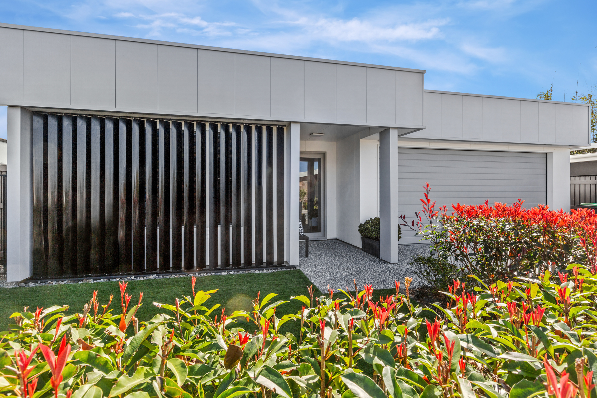 Builders own Superb Single Level Home - South Casuarina