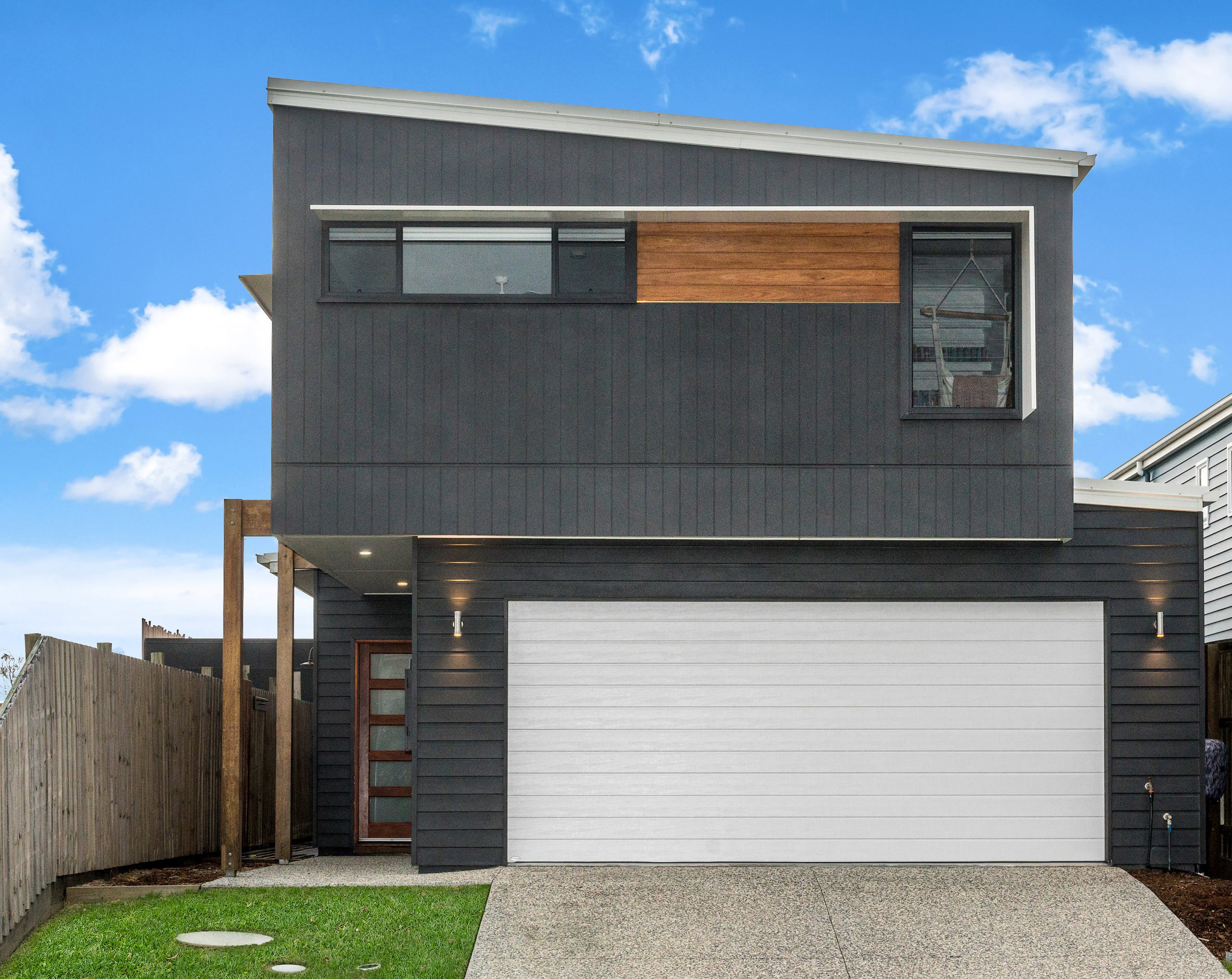 A lifestyle-first family beach home - Kingscliff